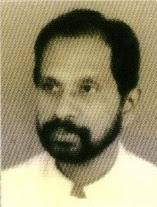 எழுத்தாளர் தம்பு சிவாவுடன் ஒலிப் பேட்டி