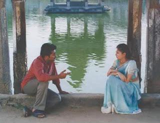 மலர்ந்தும் மலராத இசையமைப்பாளர்கள் – பாகம் 2