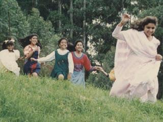வி.எஸ். நரசிம்மனின் இசைச்சித்திரம் – பாகம் 2