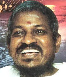 றேடியோஸ்பதி வாக்குப் பெட்டியில் 2007 இன் சிறந்த இசையமைப்பாளர்