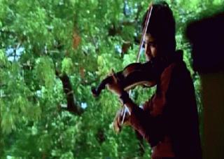 அமர்க்களமான இசையமைப்பாளர் பரத்வாஜ்
