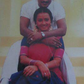 இசையமைப்பாளர் கே.பாக்யராஜ்