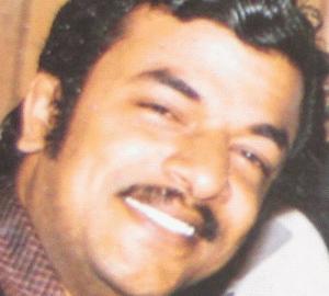 இசையமைப்பாளர் சந்திரபோஸின் முத்தான பத்து மெட்டு