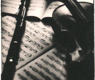றேடியோஸ்புதிர் 27 – நம்ம பதிவரின் சொந்தக்கார இசையமைப்பாளர்?