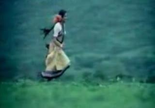 றேடியோஸ்புதிர் 32 – பாடலைப் படமாக்காது அடம்பிடித்த இயக்குனர்?