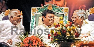 றேடியோஸ்புதிர் 36 – ஆஸ்கார் தமிழன் ரஹ்மேனியா