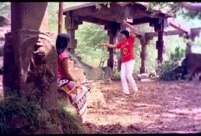 றேடியோஸ்புதிர் 41: இளையராஜா ஒதுக்கிய ஒளிப்பதிவாளர் படம்