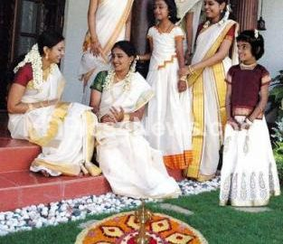றேடியோஸ்புதிர் 45 – ஓணம் ஸ்பெஷல்