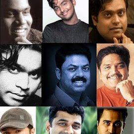 2009 றேடியோஸ்பதி பரிசுக் கட்டுரை – ரவிஷங்கர்ஆனந்த்