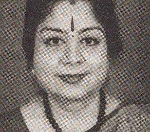 """அனுராதா ரமணனின் """"சிறை"""" – ஒலிப்பகிர்வு"""