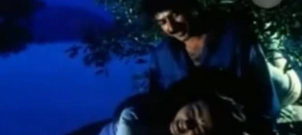 """என்றோ கேட்ட இதமான ராகங்கள் – """"கல்யாணத் தேனிலா காய்ச்சாத பால் நிலா"""""""