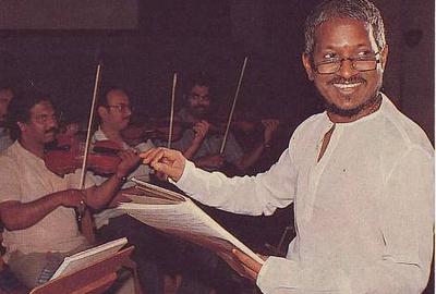 றேடியோஸ்புதிர் 59 – மூத்த பாகம் உதவிக்கு இளைய பாகம் மூத்ததுக்கு