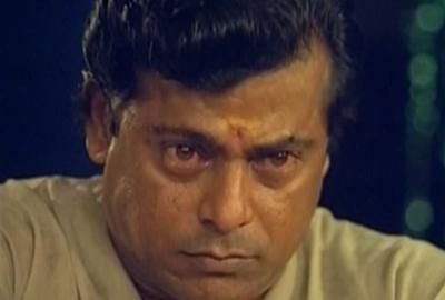 குணச்சித்திர நடிகர் டெல்லி கணேஷுடன் என் வானொலிப் பேட்டி
