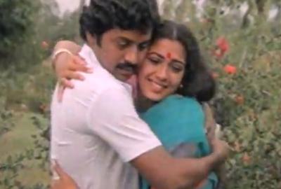 இயக்குனர் டி.கே.போஸ் & இசைஞானி இளையராஜா கூட்டணி