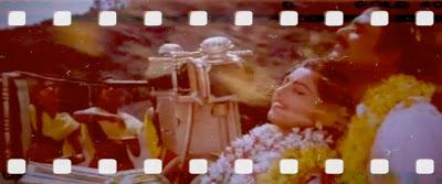 இசைஞானி இளையராஜா & இயக்குனர் ஆர்.வி.உதயகுமார் கூட்டுப்படையல்