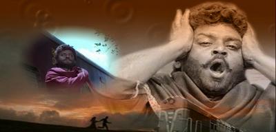 ஊமை விழிகளுக்குப் பின் ஆபாவாணனின் திரைப்பயணம்