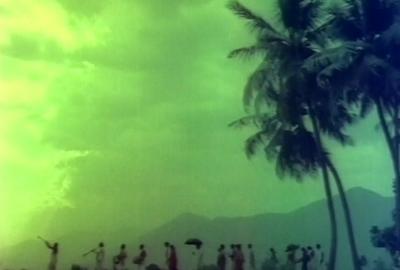 றேடியோஸ்புதிர் 67 : ஆதியும் அந்தமும் ஆன இசை
