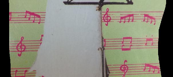 இசைஞானி இளையராஜாவின் சேர்ந்திசைக் குரல்கள் – இசைப்பொட்டலம் நூறு