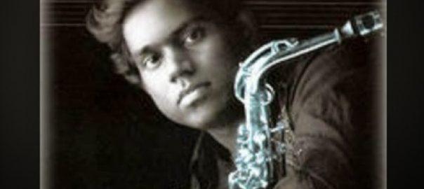 யுவன் ஷங்கர் ராஜா கொடுத்ததில் பிடித்த ஐம்பது