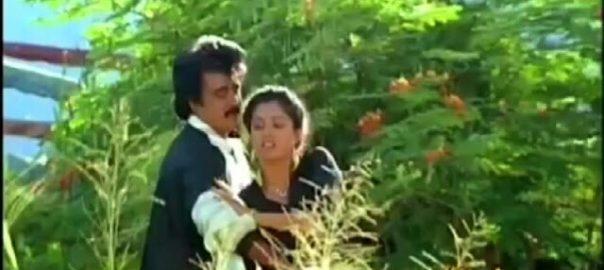 பாடல் தந்த சுகம் : ஜிங்கிடி ஜிங்கிடி ஒனக்கு