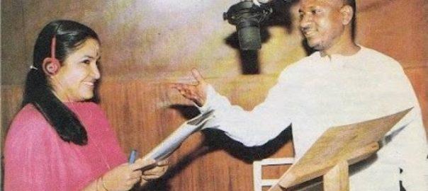 இசைஞானி இளையராஜா இசையில் சின்னக் குயில் தந்த 52
