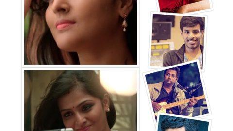 தமிழ்த் திரையிசை 2016 அலசல் – பாகம் 3