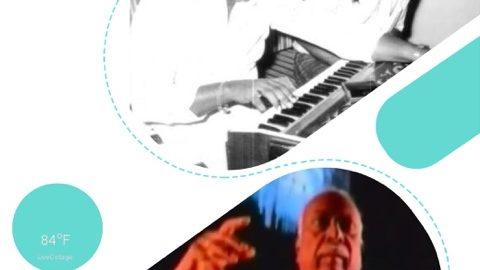 இசையமைப்பாளர் ஷியாம்